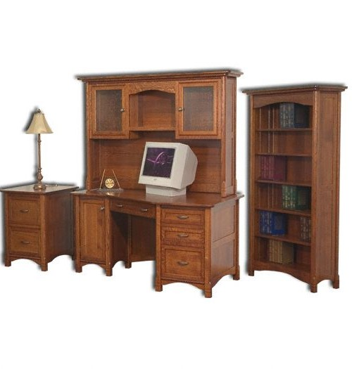 West Lake File Cabinet