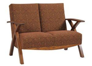 Amish_REsort_furniture_SOFA (4)