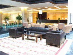 Wholesale Hotel Furniture