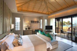 luxury-island-resort-in-phuket-5