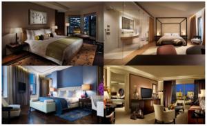 Hotel Furniture Manufacturers